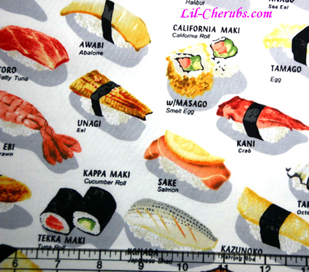 Wasabi blood pressure